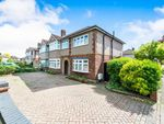 Thumbnail for sale in Rise Park, Romford, Havering