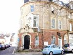Thumbnail to rent in 18 Palace Avenue, Paignton