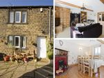 Thumbnail for sale in Kilpin Hill Lane, Dewsbury, West Yorkshire