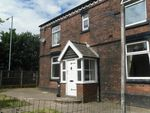 Thumbnail to rent in Chew Moor Lane, Westhoughton