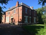 Thumbnail to rent in Lilley Road, Liverpool, Merseyside