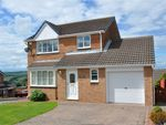 Thumbnail for sale in Otterburn Way, Prudhoe