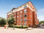 Thumbnail to rent in John Dyde Close, Bishop's Stortford