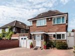 Thumbnail for sale in High Road, Harrow Weald, Harrow