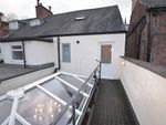 Thumbnail to rent in King Street, Belper, Derbyshire