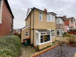 Thumbnail for sale in Tennyson Road, Newport