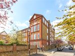 Thumbnail for sale in Wollaton House, 7 Batchelor Street, London