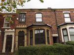 Thumbnail to rent in Brackenbury Road, Fulwood, Preston