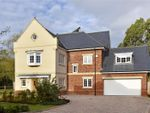 Thumbnail to rent in Montague Park, Winkfield, Windsor, Berkshire