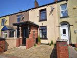 Thumbnail to rent in Leigh Street, Westhoughton, Bolton