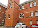 Thumbnail to rent in Grosvenor Gate, Leicester
