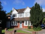 Thumbnail to rent in Milnwood, North Parade, Horsham
