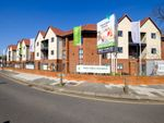 Thumbnail for sale in Northwick Park Road, Harrow-On-The-Hill, Harrow