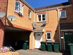 Thumbnail to rent in Cobb Close, Stoke