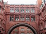 Thumbnail to rent in Waterhouse Square, London