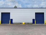 Thumbnail to rent in Unit 17 Springvale Industrial Estate, Cwmbran