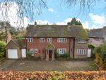 Thumbnail to rent in Wonersh Park, Wonersh