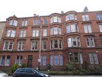 Thumbnail to rent in Rupert Street, Glasgow