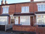 Thumbnail for sale in Monk Road, Ward End, Birmingham