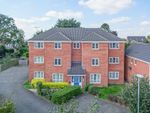 Thumbnail to rent in Yeomans Close, Astwood Bank, Redditch