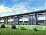 Thumbnail for sale in New Offices, Chaucer Industrial Estate, Dittons Road, Polegate