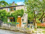 Thumbnail for sale in Pudsey Road, Todmorden