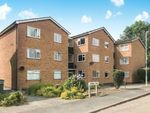 Thumbnail to rent in Stonehill Court, Great Glen, Leicester