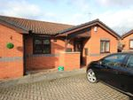 Thumbnail to rent in Tynedale Court, Kirk Sandall, Doncaster