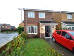 Thumbnail for sale in Northfield Grove, South Kirkby, Pontefract