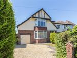 Thumbnail for sale in Kellaway Crescent, Henleaze, Bristol