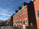 Thumbnail for sale in Station Road, Langley Mill, Nottingham