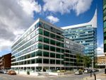 Thumbnail to rent in The White Building, Kings Road, Reading, Berkshire
