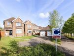 Thumbnail for sale in Hartland Avenue, Tattenhoe, Milton Keynes