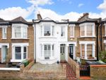 Thumbnail for sale in Darfield Road, Brockley, London