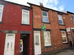 Thumbnail to rent in Toyne Street, Crookes, Sheffield