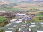 Thumbnail for sale in Thainstone Business Park, A96, Thainstone, Inverurie