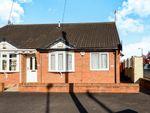 Thumbnail for sale in Cophall Street, Tipton