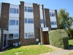 Thumbnail to rent in Meon Close, Chelmsford