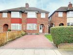 Thumbnail for sale in Bridge Close, Enfield