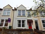 Thumbnail for sale in Kohat Road, Wimbledon