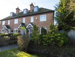 Thumbnail for sale in Park Gate Cottages, Bartley Heath, North Warnborough, Hook