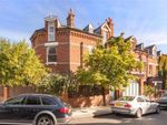 Thumbnail to rent in Rudall Crescent, Hampstead, London
