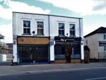 Thumbnail to rent in 581, London Road, Isleworth