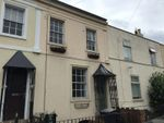Thumbnail to rent in Stroud Road, Linden, Gloucester