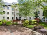 Thumbnail to rent in Ericht Court Upper Mill Street, Blairgowrie, Perthshire