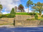 Thumbnail for sale in Hallam View, Manchester Road, Hollow Meadows