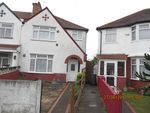 Thumbnail for sale in Hinton Avenue, Hounslow, Middlesex