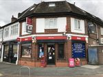 Thumbnail for sale in Lessness Avenue, Bexleyheath
