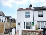 Thumbnail for sale in Thurlow Road, Worthing, West Sussex