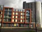 Thumbnail to rent in Units 4 And 5, Daisy Spring Works, Sheffield